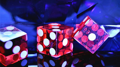 UKGC: Protecting children from gambling-related harm needs multi-faceted approach