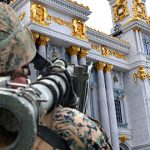 China-backed CNMI casinos a threat to US military operations