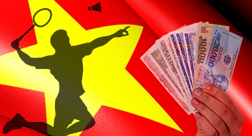 vietnam-sports-betting