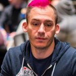 WSOP day 12: Bonomo does it again; wins $10k Heads Up for ninth win of the year