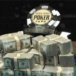 WSOP day 14: Bracelets for Dimov, Friedman and Varnell
