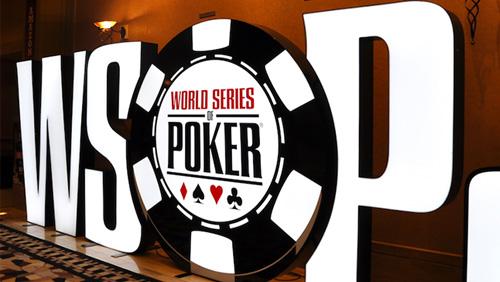 WSOP Day 15: special snowflake Jeremy Wien beats David Laka; takes the bracelet
