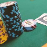 WSOP Day 18: Kern tops stacked final table to win the Millionaire Maker