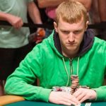 WSOP Review day 8: Becker pushes his $100k disappointment aside to win a bracelet