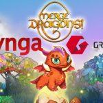 Zynga pays $250m for hyper-Casual developer Gram Games