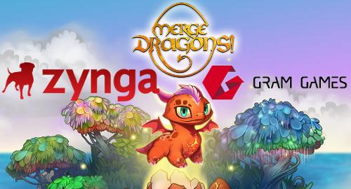 zynga-gram-games-merge-dragons