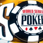 The 49th annual WSOP breaks more records including creating 28 millionaires