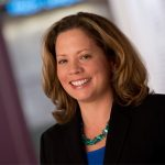 American Gaming Association names interim CEO after Freeman resignation