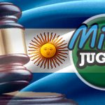 Argentina online gambling operator gets three-year sentence
