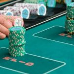 Aruze taps Walker Digital for RFID-based casino gaming chips