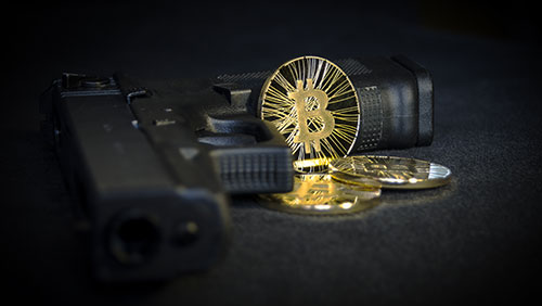 Assassination markets emerge on future forecasting crypto site Augur