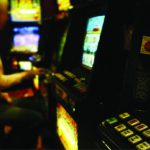 Aussie municipal councils back pokie bet curbs in Victoria