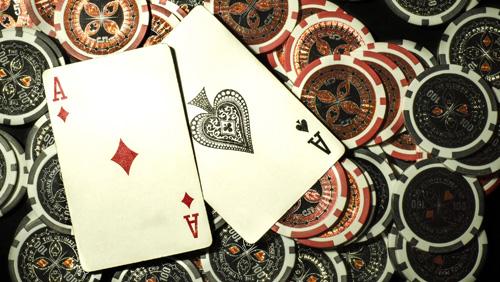 Authorities raid 100 facilities in Slovakia's biggest illegal gambling bust