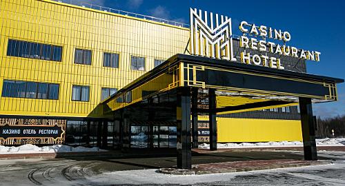 belarus-m1-casino