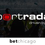 BetChicago prepares for legalized sports betting market with Sportradar partnership