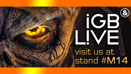 Betsoft Brings a New Era in Gaming to iGB Live! 2018
