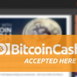 Why gambling coins should bet on Bitcoin Cash