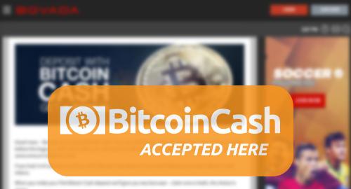 bitcoin-cash-online-gambling-coins