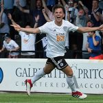 Bitcoin Cash-powered Ayr United off to a flyer in Scottish League debut