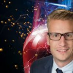 BlockChain Innovations Corp. CEO, Matthew Stafford to speak at iGB Live! 2018 in Amsterdam