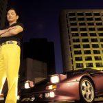 'Broken Tooth' Koi backs poker tourney with new crypto token