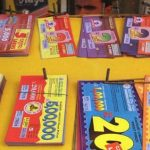 Buying lottery tickets in Bengal just got a lot easier