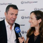 Lothar Matthaus: Russia 2018 was the best World Cup in 40 years