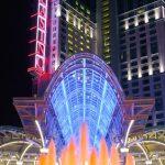 Canadian operators bow out of Niagara Falls casinos bidding