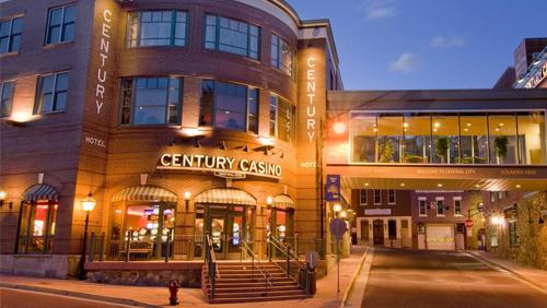 Century Casinos bags 8th Polish casino license