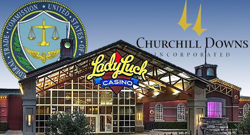churchill-downs-vicksburg-casino-deal
