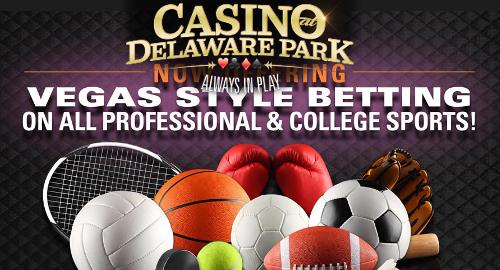 delaware-sports-betting