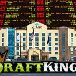 DraftKings ink sports betting deal with New York's del Lago casino