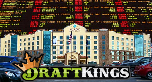 draftkings-new-york-del-lago-casino-sports-betting