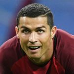 FIFA release best man shortlist; Neymar snubbed; Ronaldo leads betting order