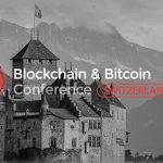 Geneva will host the second Blockchain & Bitcoin Conference Switzerland