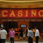 Genting Singapore could be one of first to win Japanese gaming license