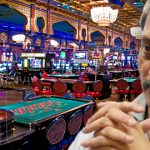 Goa's chief minister flip-flops on need for gambling act rewrite
