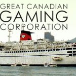 Great Canadian Gaming's old Asian casino cruise biz probed