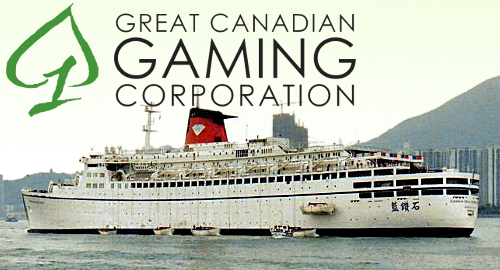 great-canadian-gaming-china-sea-discovery-casino-cruise