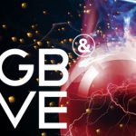 iGB Live! merges 3 conferences into one spectacular event