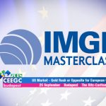 IMGL MasterClass – US Market – Gold Rush or Opposite for European Operations – panel discussion at CEEGC2018