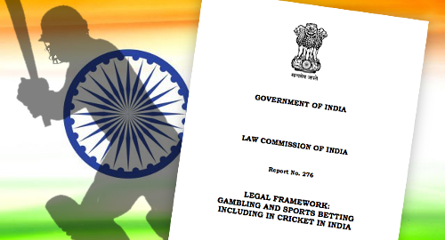 india-law-commission-legalize-gambling-betting