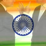 Mixed reaction to India's legal gambling report