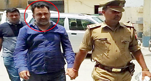 india-world-cup-bookmaker-arrest