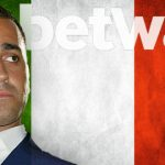 Italy not buying Betway's new AS Roma betting partnership