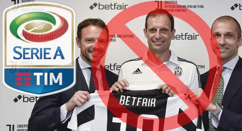 italy-football-gambling-advertising-sponsorship-ban