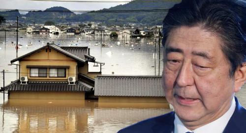japan-casino-legislation-flood-disaster