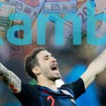 Kambi credits World Cup extra-time matches for extra wagering