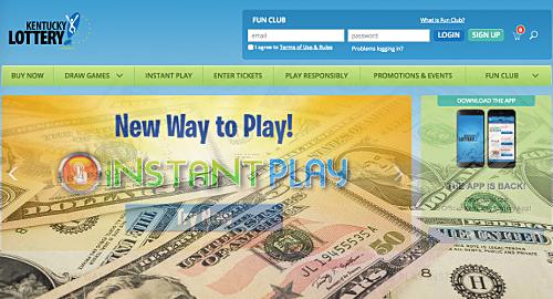 kentucky-lottery-online-sales