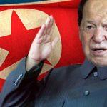 No, Las Vegas Sands isn't planning a North Korean casino